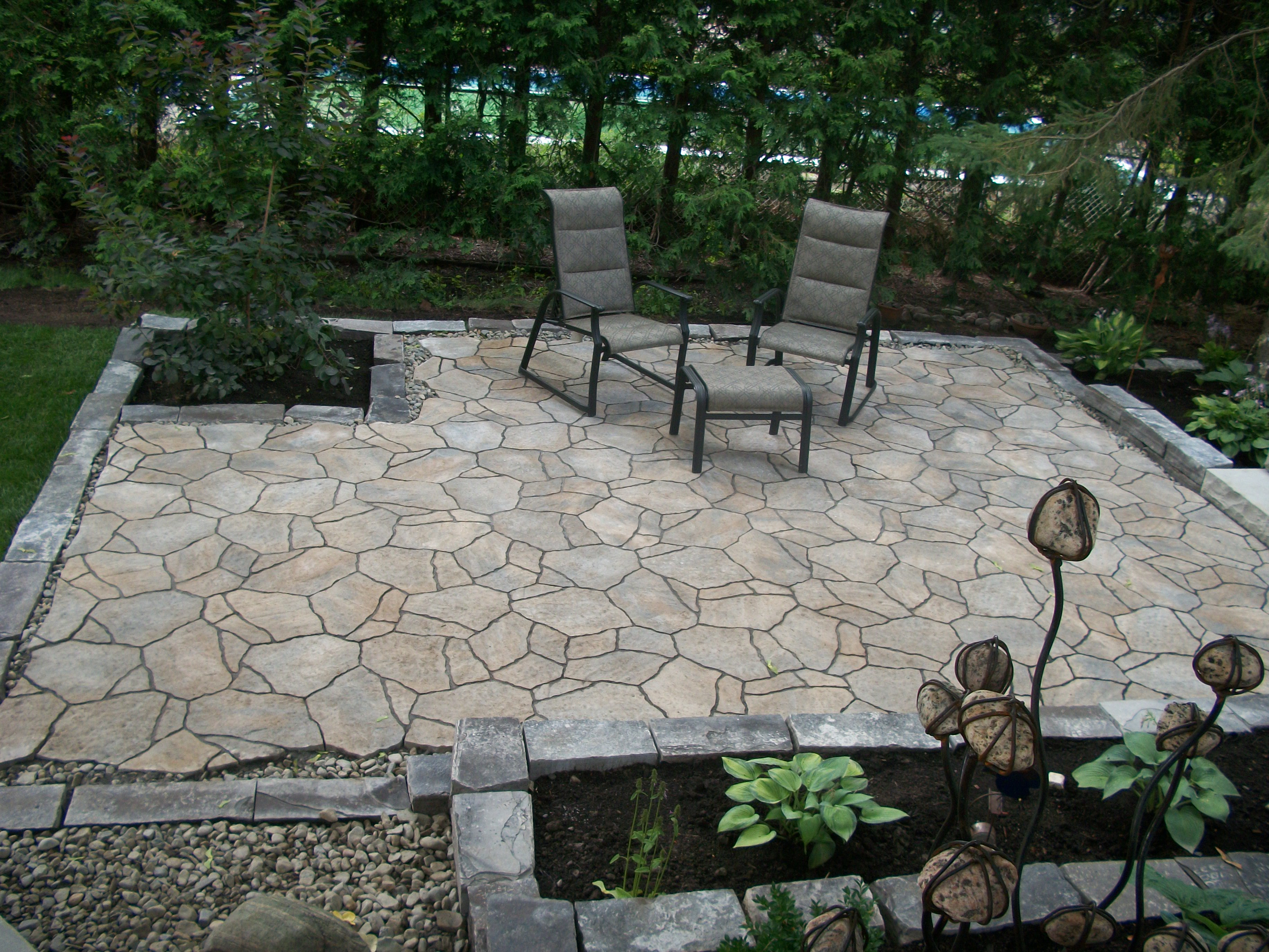 Image Result For Fencing For Pools