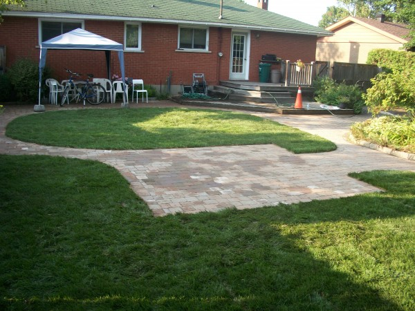 Filled In Pool Landscaping &ZS29 – Roccommunity