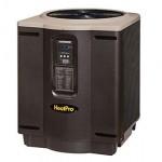 HaywardHeatPro-heatpump